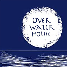 Overwater House
